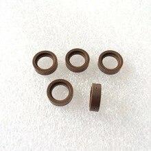 Trafimet S45 Consumables Swirl Ring PE0106 5PK for Plasma Cutter Torch 1pcs plasma cutter s45 torch trafimet consumables gas diffuser gas ring pe0106
