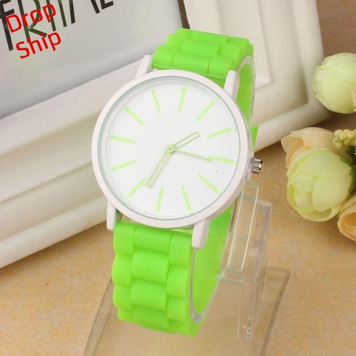 Kobiety Wrist Watch lub Mężczyźni Unisex Zegarki Stylowa Moda - Zegarki damskie - Zdjęcie 4