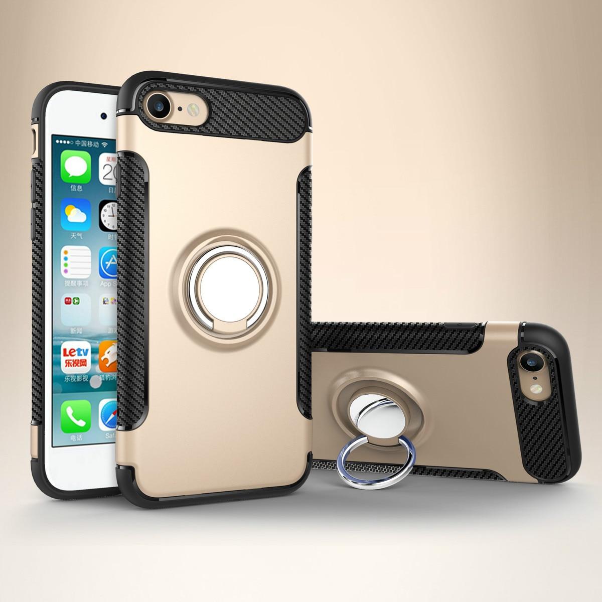 coque iphone 8 pour voiture