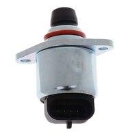 17076327 Idle AIR Control Ventil Für CHEVROLET GMC CADILLAC 17113598 2H1057 AC234 Leerlaufregler Kraftfahrzeuge und Motorräder -