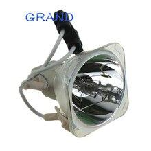 Uyumlu projektör lamba ampulü EC. j5200.001 ACER P1165 P1265 P1265K P1265P X1165 X1165E P VIP/200/1 0 E20.6N mutlu BATE