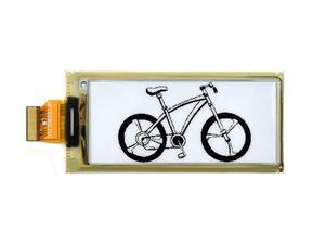 Image 3 - Waveshare  2.9inch flexible E Ink raw display panel