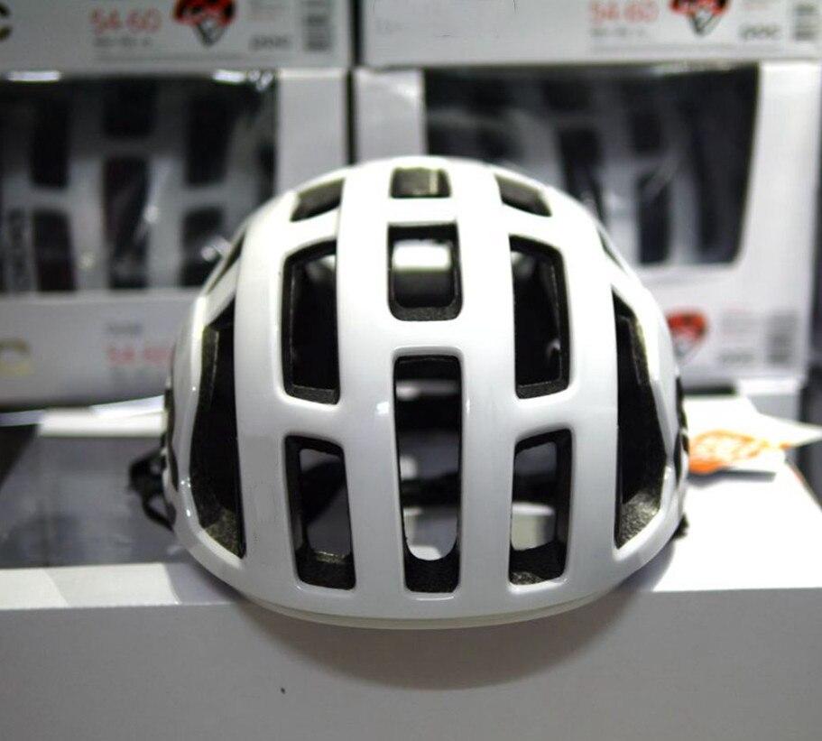 Casque de vélo ultra-léger pour homme Octal noir vtt montagne casque de vélo de route pour femme adulte 54-60 cm équipement de vélo de course
