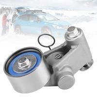 Hydraulic Timing Belt Tensioner Adjuster for Subaru Impreza Legacy STi WRX 1997 2014 13033AA042
