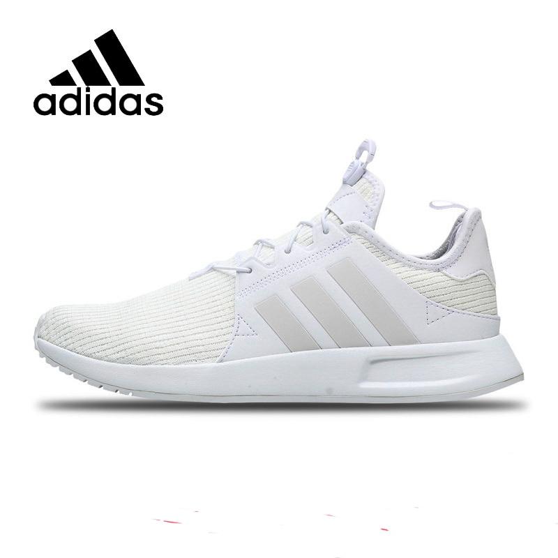ADIDAS Original New Arrival Mens X_PLR Running Shoes Breathable Footwear Super Light Street All Season For Men#CG4178 пена монтажная mastertex all season 750 pro всесезонная