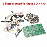 diy-kit-6-band-hf-ssb-shortwave-radio-transceiver-board-with-instruction