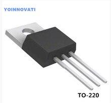Бесплатная Доставка 20 шт./лот top224yn TOP224Y top224 К-220 IC лучшее качество.
