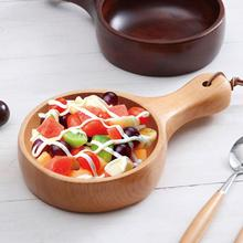 07fb0959a81 Buy raw bowl and get free shipping on AliExpress.com