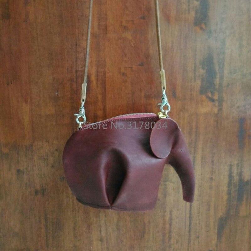 NewJapan lame en acier artisanat cuir bricolage éléphant forme design couteau en bois moule de découpe plaque de bois moule poinçon outil modèle