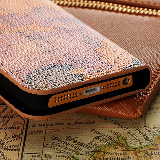 For iphone 5 s 5s se flip cover world map pu leather case wallet for iphone 5 s 5s se flip cover world map pu leather case wallet phone bag for iphone 5 5s 5se case stand card slots cover in flip cases from cellphones gumiabroncs Gallery
