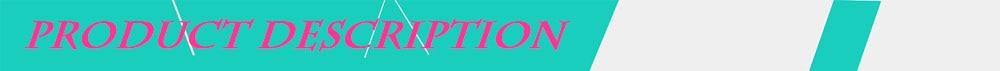 50 шт. шерсть Daubers шариковая кисть кожа краситель Dauber краситель аппликатор с металлической ручкой для DIY проектов ремесла