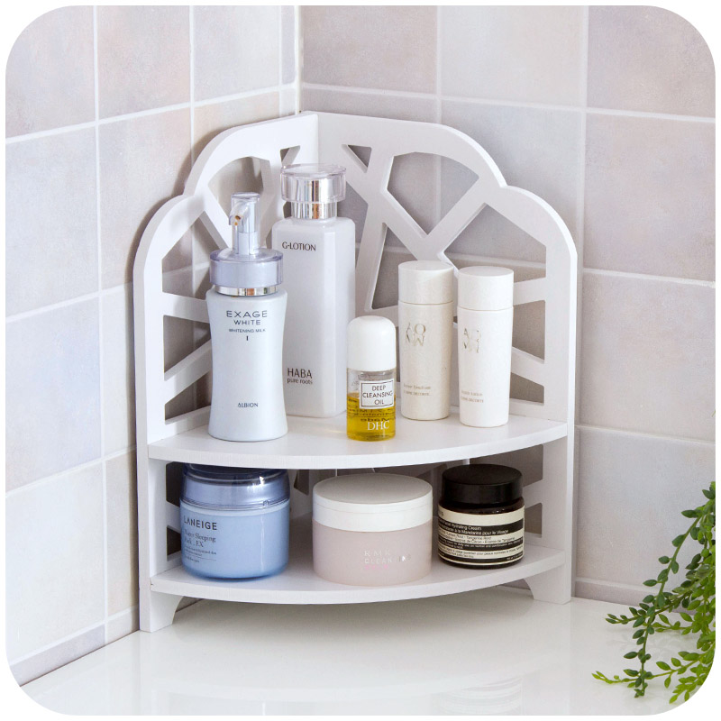 Compare Prices on Wood Corner Shelf- Online Shopping/Buy