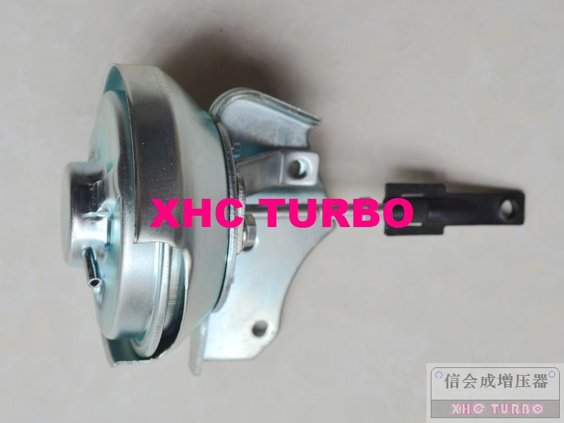 NEW Actuator Valve of RHV5 VIEZ 8980115293 Turbo Turbocharger for ISUZU D-MAX,HOLDEN Rodeo/Colorado,4JJ1T 3.0TD 163HP 07- free ship turbo rhf5 8973737771 897373 7771 turbo turbine turbocharger for isuzu d max d max h warner 4ja1t 4ja1 t 4ja1 t engine
