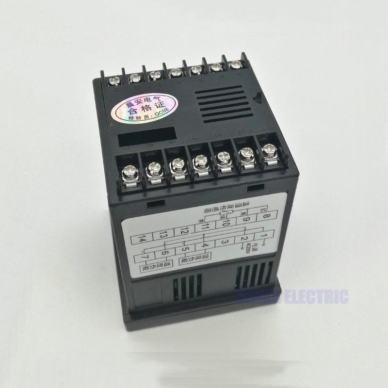 デジタルインテリジェント卵ハッチ温度と湿度コントローラサーモスタットセンサー  グループ上の ライト & 照明 からの スイッチ の中 3