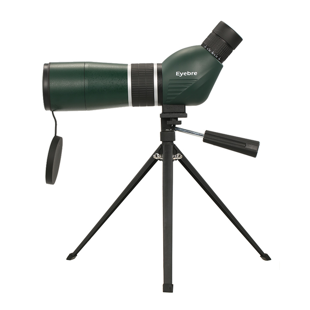 NEW Monocular Telescope Camping Travel Monocular Spotting Scope Portable Travel Scope Monocular Telescope for Hiking Birdwatchin