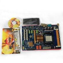 Qdi k10a790-6ak motherboard motherboard athlon