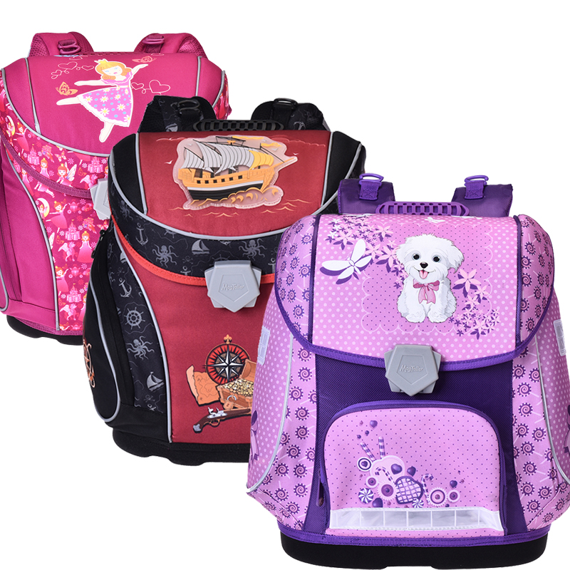 MagTaller new kids School Bags primary Backpacks Children Orthopedic Backpack boys Book bag for boys and Girls mochila infantil children school bags for girls boys new floral printing backpack kids book bag primary school student backpacks satchel mochila