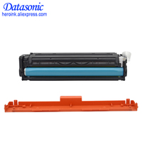 DAT For HP 210 210A CF210A CF211A CF212A CF213A 131A Toner Cartridge For HP LaserJet Pro 200 color M251nw/Pro 200 color M276n/nw