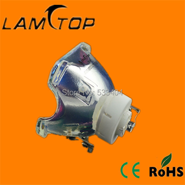 FREE SHIPPING  LAMTOP   Compatible projector lamp   NP05LP  for   VT800 free shipping compatible projector lamp