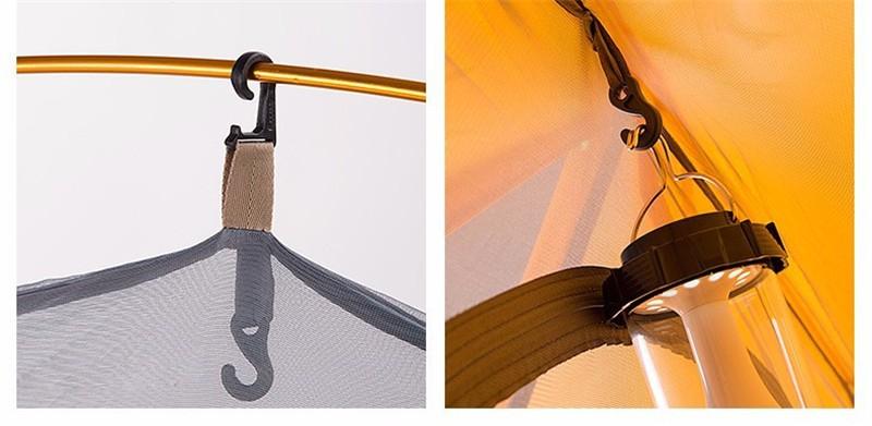 camping mat LSNH18A095-D13