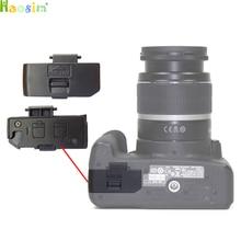 バッテリードアカバーキヤノン20D 30D 300D 350D 400D 450D 500D 1000D 1100D 1200D 700D T5i 650Dカメラ修理