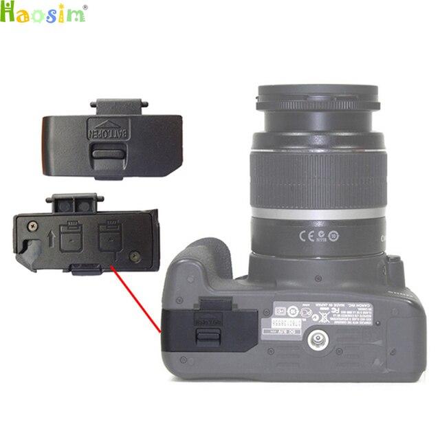 Pin Cửa Dành Cho Canon 20D 30D 300D 350D 400D 450D 500D 1000D 1100D 1200D 700D T5i 650D Máy Ảnh Sửa Chữa
