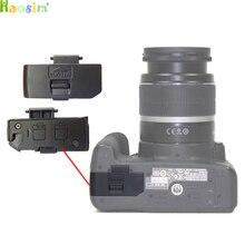 סוללה דלת כיסוי עבור canon 20D 30D 300D 350D 400D 450D 500D 1000D 1100D 1200D 700D T5i 650D מצלמה תיקון