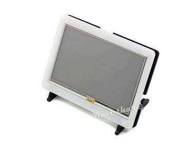 5inch-HDMI-LCD-Bicolor-Holder-3_380