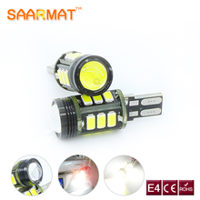 1x  T15 W16W For CREE Chips+SAMSUNG chips LED Reverse Backup Light  Bulb For mazda cx-3 cx3  cx-5 cx5 8 cx 5 m8 rx8 mazda m5