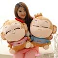 Plush Toys, Kawaii, Pokemon Big Monkey Doll Birthday Gift Children Cotton