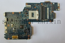 Good Quality For C50 C50-A HM86 Integrated H000063020 Laptop Motherboard Tested and working perfect