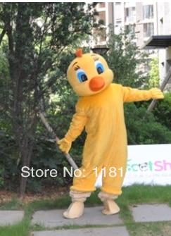 ᗕmaskot Civciv Kost Zel Fantezi Anime Karikat Cosplay Sl Elbise