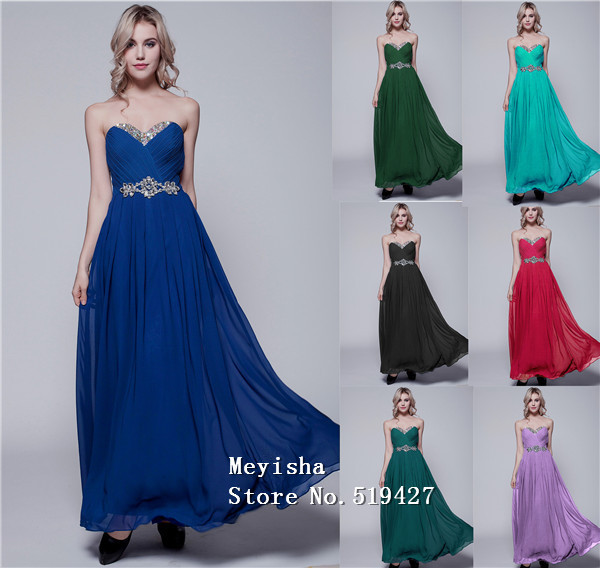 Popular Teal Blue Dress-Buy Cheap Teal Blue Dress lots from China ...
