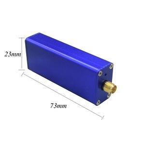Image 2 - Lusya MSI. SDR 10 kHz 2 GHz Panadapter פנורמי ספקטרום מודול עבור SDRPlay RSP1 B5 001