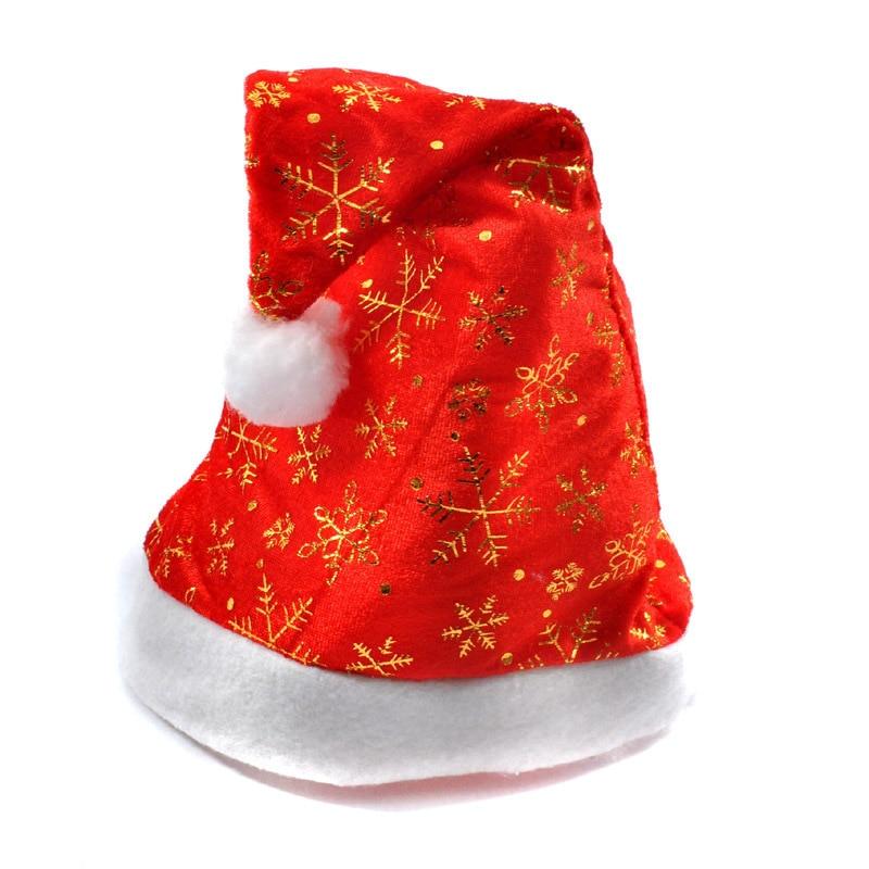 Christmas Decoration Wholesalers: Christmas Hats Wholesale High Quality Christmas