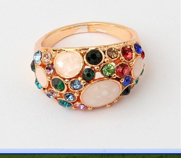 Jewelry Ring Design Ideas Photo Albums - Fabulous Homes Interior ...