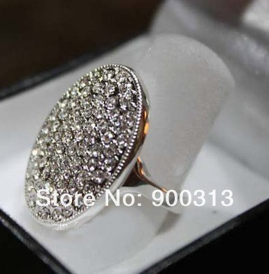 Vampire 2015 Hot Sale Size 6 7 8 9 10 Twilight Bella