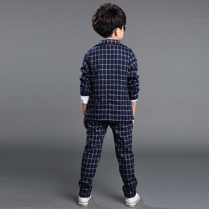 Address: Various locations, the largest being at 1 Grange Road, Singapore Website: getessay2016.tk Price range: $ Camouflage Kids. While they don't stock suits per se, Camouflage makes our list for their excellent range of shirts, ranging from plain and simple to flowery and funky.