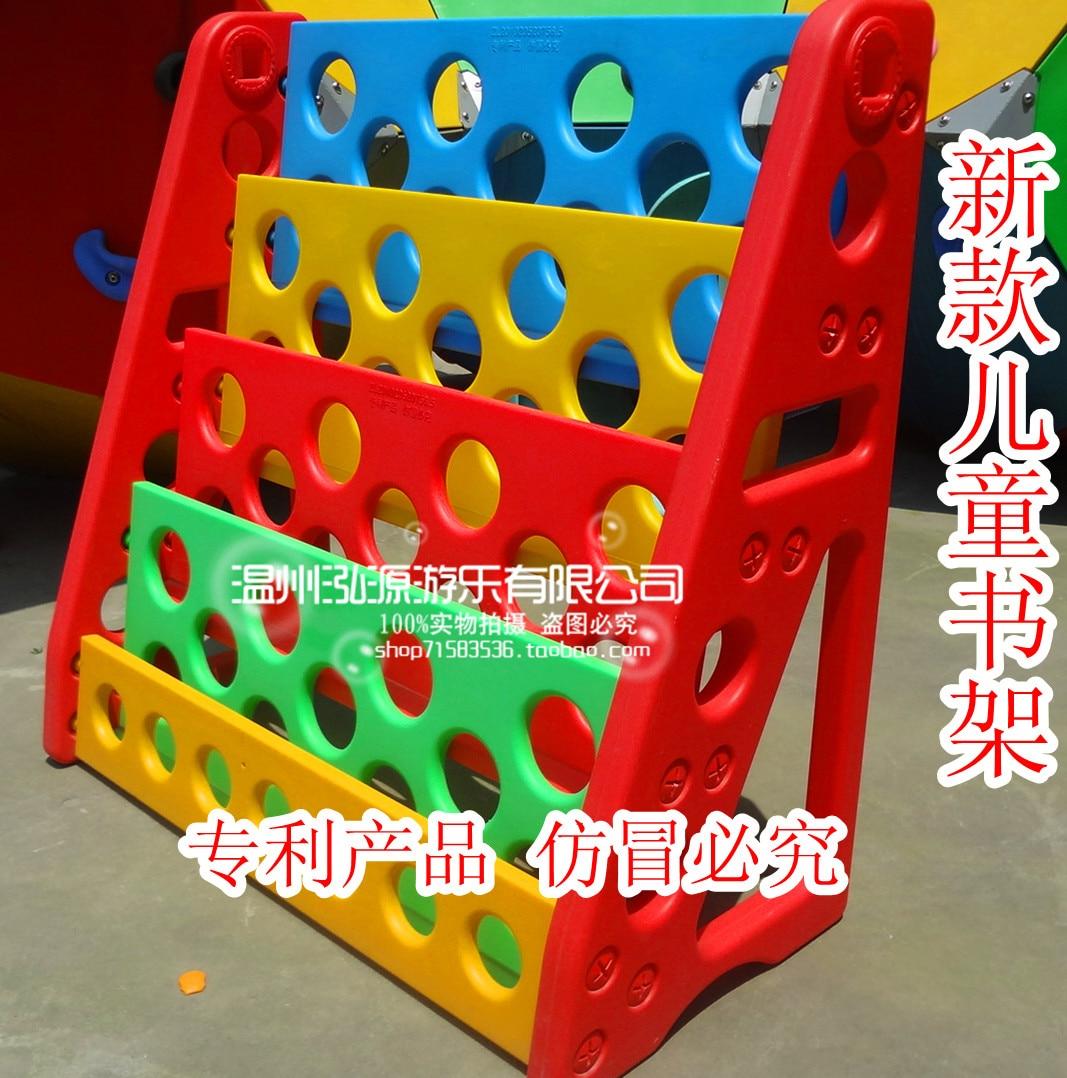 shopify children white bookcase display sling storage copy shelf products furniture cover bookshelf kids