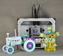wanhao 3d printer duplicator 3 Wanhao replacement