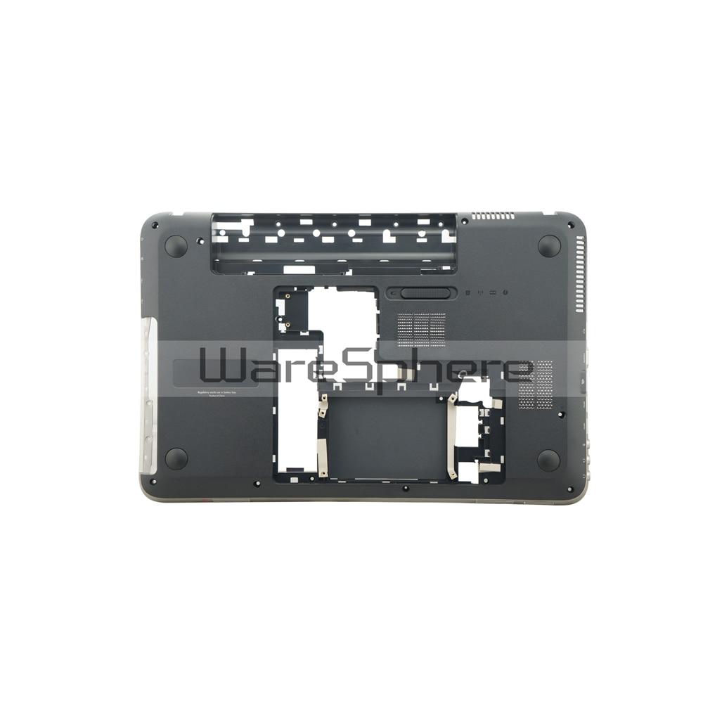 NEW Original for HP Pavilion DV6 6000 Bottom Base Cover Bottom Lower Case 665298 001