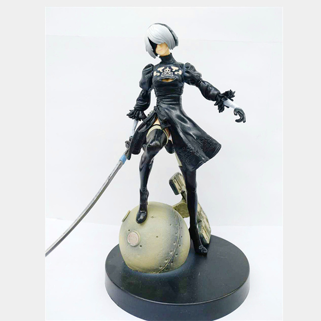 figurine 2b