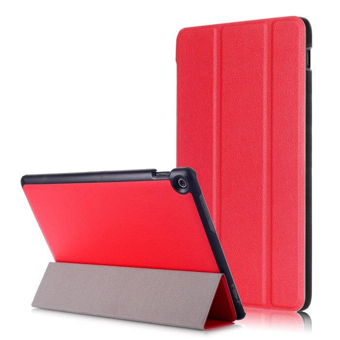 Закаленное Стекло Экран Protector + искусственная кожаный чехол подставка для Asus ZenPad 10 Z301 z301ml z301mlf z301mfl 10.1 планшеты