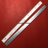 100% New 1Pieces 48LED 397mm LED backlight strip for Sam sung 32inch TV VFGE 320SM0 R2 BN96 34779A 34779A