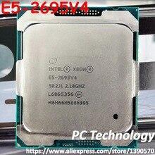 Original Intel Core i5-6600K Quad-Core CPU i5 6600k 3.5GHz 6MB LGA1151 91W processor