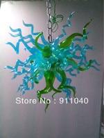 C77 1 Cheap Glass Chandelier Lamp