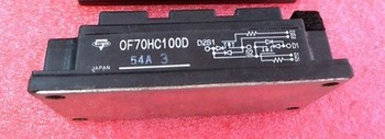 Freeshipping New OF70HC100D Power module