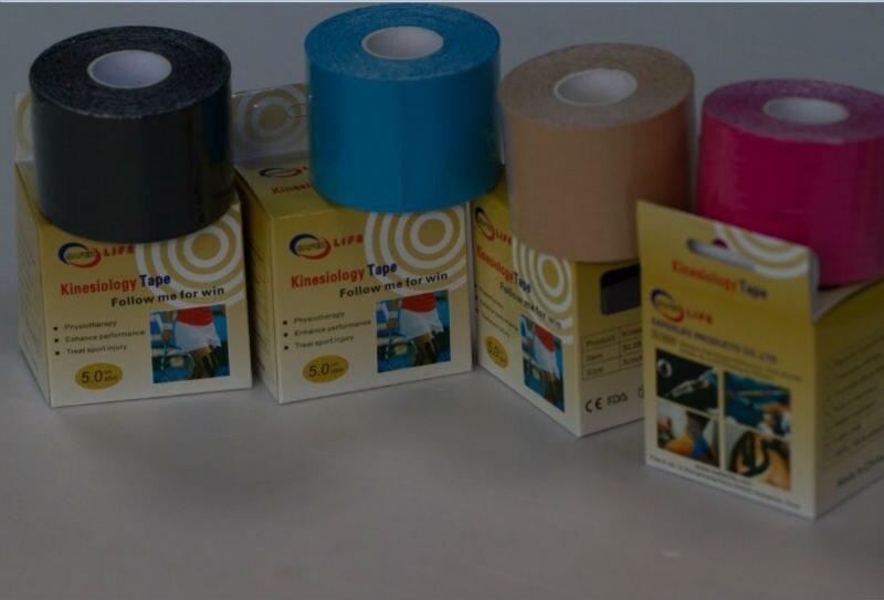 hongkong-taiwan-free-shipping-fontbsports-b-font-fontbgood-b-font-5cm-x-5m-kinesiology-tape-sporttap