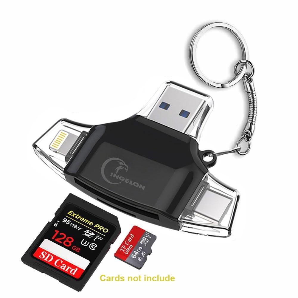 Pny Mini Usb Flash Drive Micro M2 16gb 20 Memory Stick Metal Flashdisk Addlink Otg Dual 32gb Swivel Black Ingelon Tipi C Mikro Kart Okuyucu 3 In 1 Rs Mmc