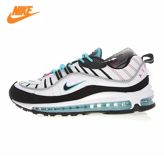 96964293dcd sale nike air max 98 x supreme b16ae 88158  denmark nike air max 98 du sud  plage hommes et femmes de chaussures de course eea62